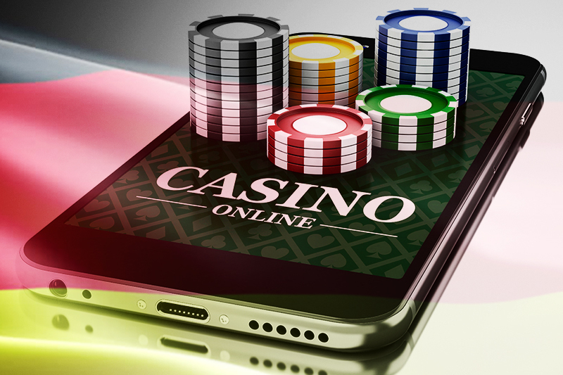 Explaining Central Conditions for Online Casino Australia Real Money